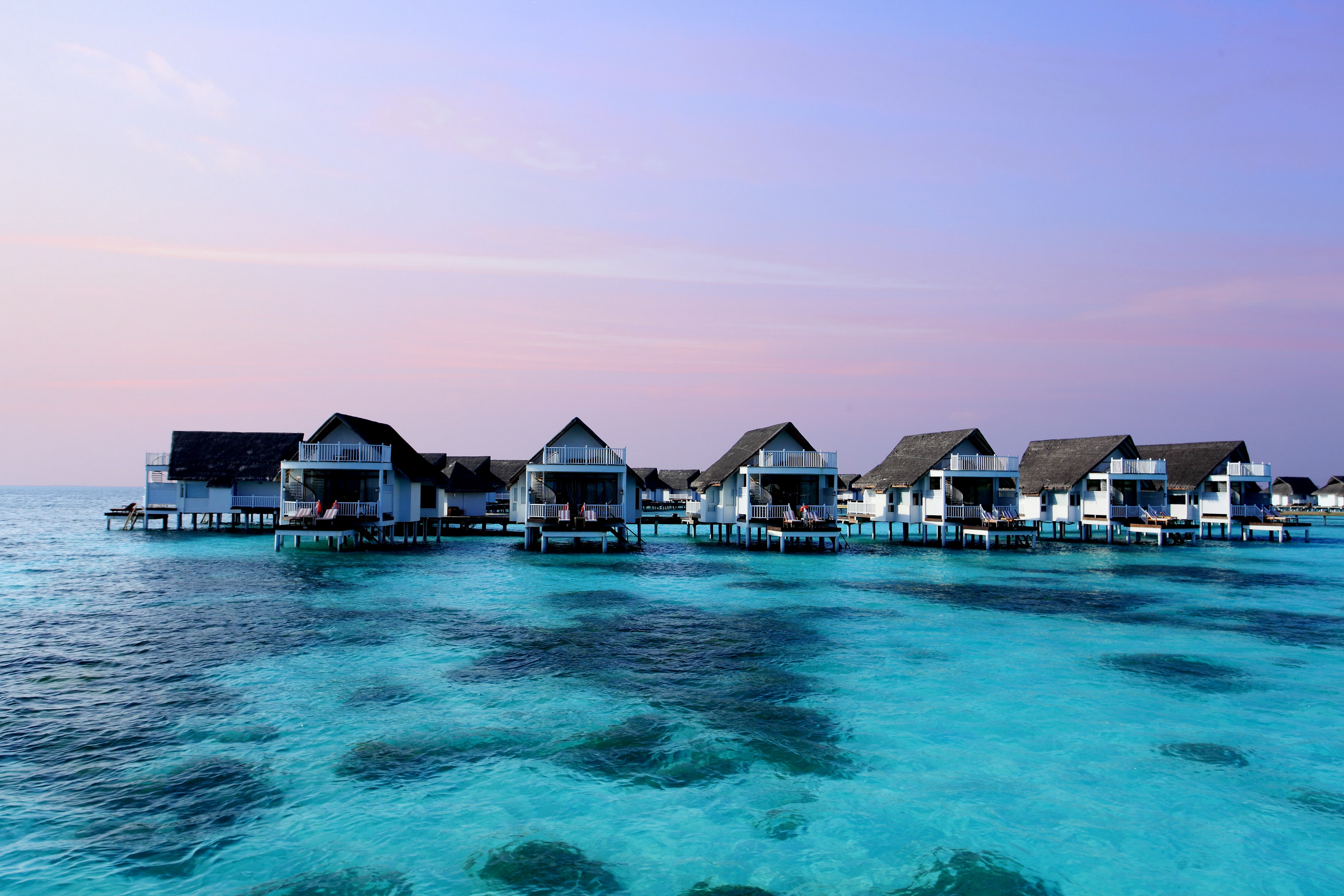 Centara_Grand_Island_Resort_&_Spa_Maldives
